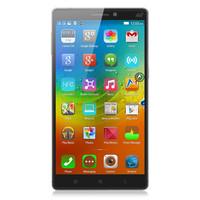 Lenovo K920 Vibe Z2 PRO 4G Phone LTE FDD Snapdragon 801 Quad Core 2.5GHz 6.0 inch 2560x1440 3GB 32GB 16MP 4000MAH Cellphone