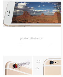 brand new phone for iphone 6 , wholesale mobile phone for iphone 6