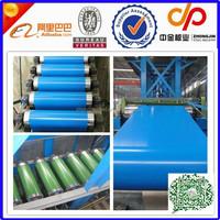ppgi coils ppgi sheet manufacturers