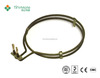 Tubular Electric Oven Heating Element for use of Oven and Stove