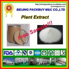 Top Quality From 10 Years experience manufacture blue lotus extract