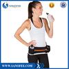 New style hot waist bag sport running belt