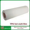Qingyi high quality Tpu Hot Melt Film