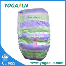 disposable adult baby diaper absorbent pad