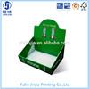 /p-detail/Profesionales-del-OEM-impreso-corrugado-papel-bandeja-de-la-exhibici%C3%B3n-300006335154.html