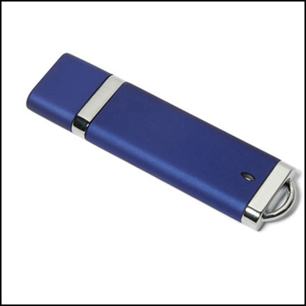 2015 Promotional gifts high quality new plastic usb flash drive