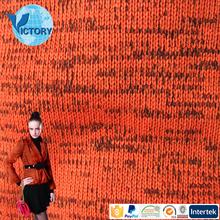 Casual Wear Fabrics 100 Polyester Warp Knitted Multifunctional Custom Printed Polar Fleece Fabric