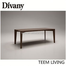 high quality dining table home furniture sofa prices pakistan furniture prices