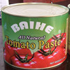 China manufacturer tomato sauce, ketchup, tomato paste