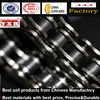 CG150 Cheap Motorcycle Chain, 428H motorcycle chain