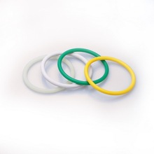 new style diy bracelet silicone loom rubber bands and bracelet