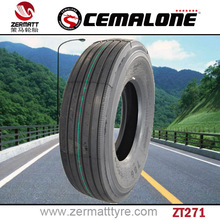 Cheap china exquisite cheap piece truck tyre 295/80r22.5