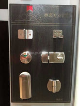 guangzhou cheap new designed bathroom accessories
