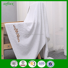 General hotel bath towel for men and women, a better quality bath towels