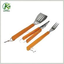 chef bbq tools ,snap on tools of bbq set, big size bbq tools