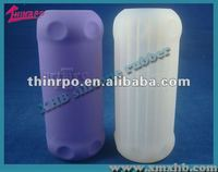high quality baby feeding bottle case /sleeve/ cover/set