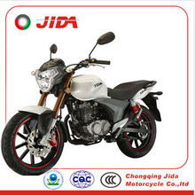 racing motorcycle 200cc made in china JD200S-4