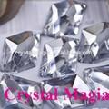 Diamante de imitación plata bordado con cuentas aplique coser diamante de imitación para vestido boda