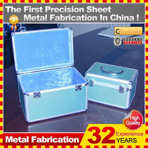 armoire de rangement tanche ext rieure m tallique fermant. Black Bedroom Furniture Sets. Home Design Ideas
