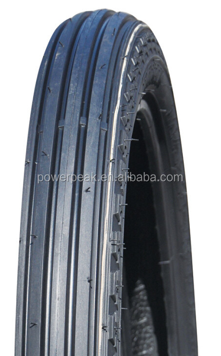 275-18 275-17 front tire