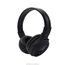 FM radio support best range bluetooth headset super bass wireless bluetooth sports headset