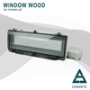 New Desin 12 Mobile Protection Window Hood Electric Plastic Box