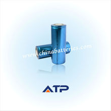 Big capacity 3.2v 10ah ifr42110 batteries in series and parallel composing 48v 20ah lifepo4 battery pack