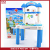 Little doctor play set medical equipment toys for child