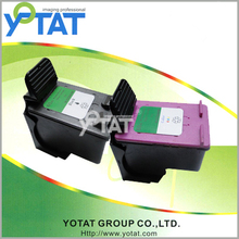 compatible for hp 60 61XL ink cartridge for hp CH561WN CH562WN CH563WN CH5 printer ink cartridges