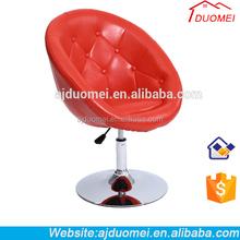 Wholesale Restaurant Furniture Restaurant Chairs