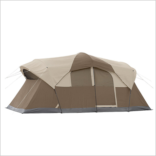 12 person camping tent 320.jpg