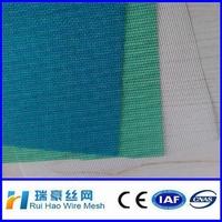 Best sales fiberglass window fiberglass screen glue