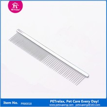 Unique Pet Products Wholesale Dog Grooming Tools for Pet Shops