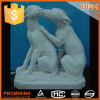 Hot bull statue low price for sale