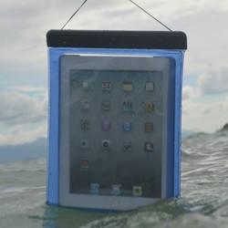 waterproof dry bag for ipad,waterproof laptop bag, for ipad waterproof bag