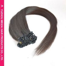 Popular product factory wholesale top sale micro bead hair extensions from direct factory