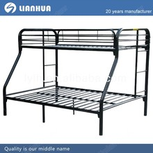 colorful bunk bed for kids with great price