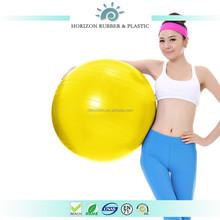 Horizon High Quality 65cm adult antiburst ball/gym ball/yoga ball