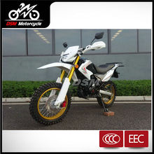 150cc dirt bike for sale cheap pocket bike 49cc