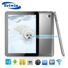 ZX-MD8006 New Arrival1024*768 Wifi/HDMI ATM7029 1G+8G android4.1 onda v792 quad core ram 2gb tablet pc