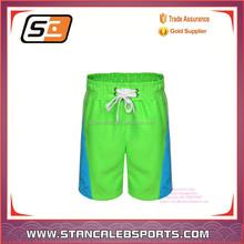 Stan Caleb OEM Beach Shorts Swimming Trunks in Beachwear and Swimwear