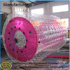 ASTM Approved PVC Inflatable Fun Water Walking Baby Toys Roller