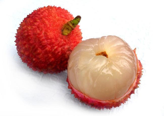 fresh lychee 5.jpg