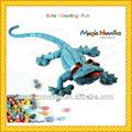 2015 nuevo juguete juguetes para niños juguetes ecológicos