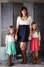 2015 new fashion clothing overseas ,teenage fashion clothing children clothing overseas