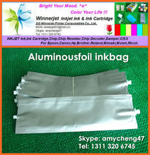 For Roland,For Mutoh,For Mimaki Printer Corrosion-resistant Printing Ink Bag