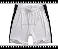 cheap 100% polyester boxer shorts,polyester gym shorts,polyester shiny shorts
