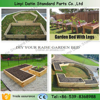 pine timber for raised flower and vegetabal bed,timber raw materials,american white oak timber