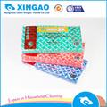 China fornecedor para todos os fins toalhetes/descartáveis toalhas de cozinha