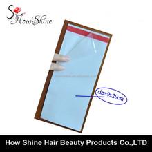 Professional manufacture salon hair easy meche